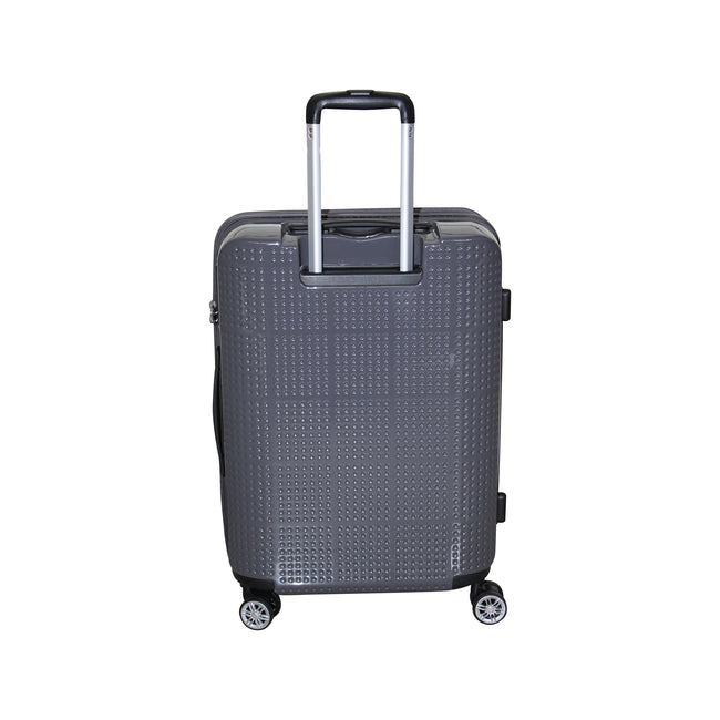 "Futura Lunalite 20"" International Cabin Size Trolley Case"