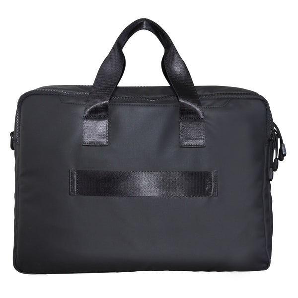 Futura Upscale Laptop Bag