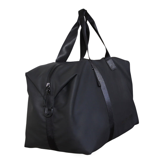 "Futura Upscale Business 20"" Travel Bag"