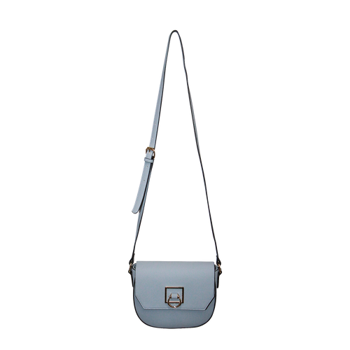 Giannotti Ladies Sling Flap Over