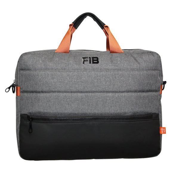 FIB Urban Active 40cm Laptop Bag