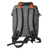 FIB Urban Active Multi Function Backpack