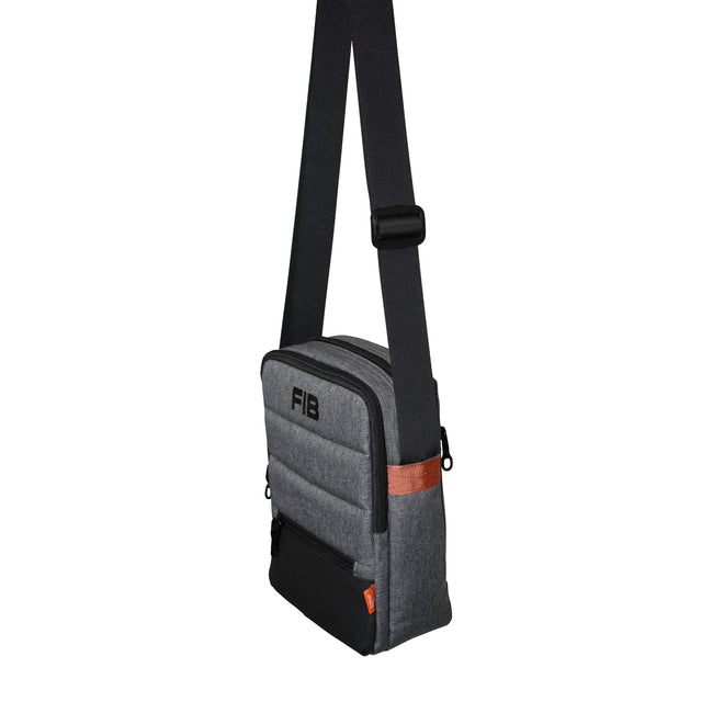 FIB Urban Active Sling Bag