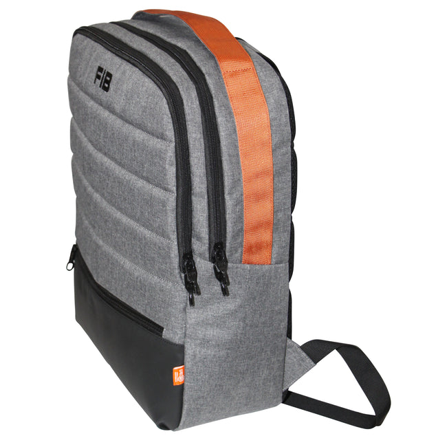 FIB Urban Active Large 42cm Backpack