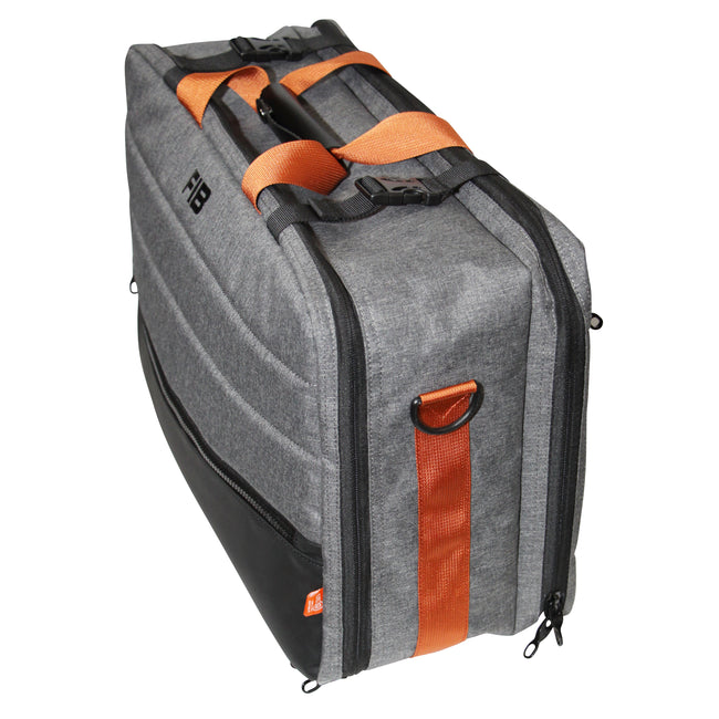 FIB Urban Active 49cm Overnight Bag