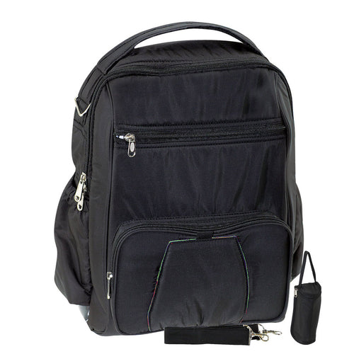FIB Baby Bag Backpack