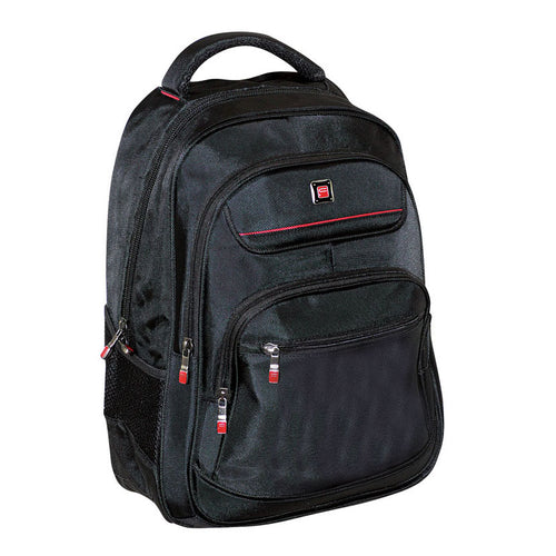 Futura Business laptop Backpack