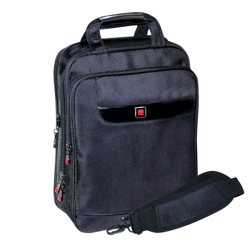 FUTURA Laptop / Backpack Bag