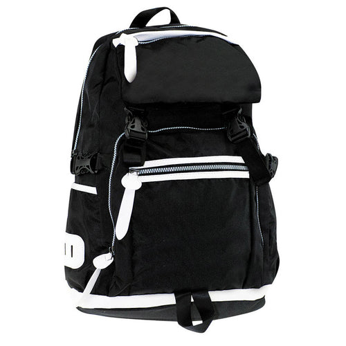 Futura Casual Laptop Backpack