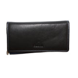 Giannotti Multi Colour Genuine Leather Purse