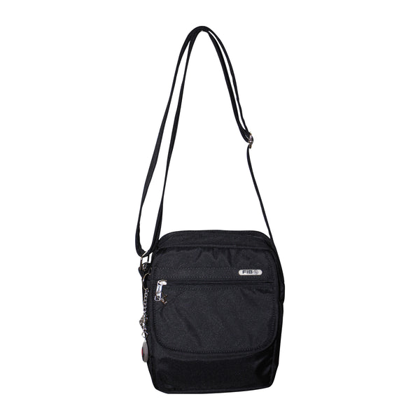 FIB Secura Anti-Theft Medium Sling Bag