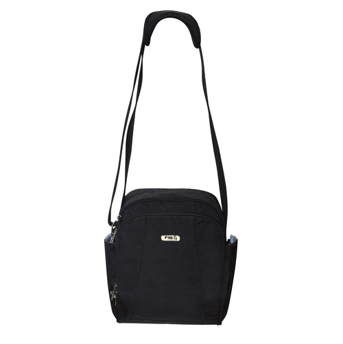 FIB Secura Anti-Theft Large Sling Bag