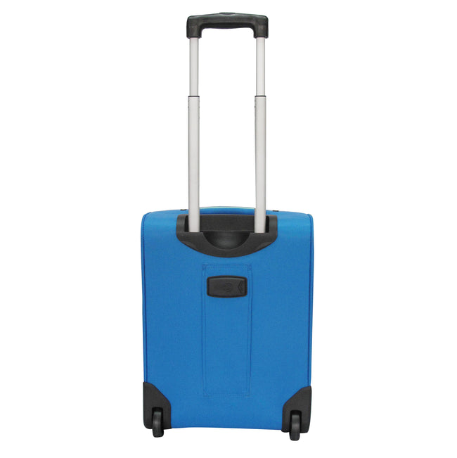 "FIB Ocean 24""Trolley Case"
