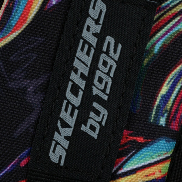 Skechers Hawaii Daypack