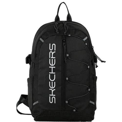 Skechers Santa Monica 2 Section Backpack