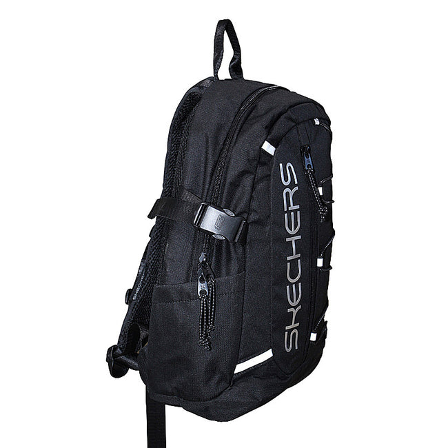 Skechers Santa Monica Small Backpack