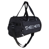 Skechers Santa Monica Travel / Sports Bag