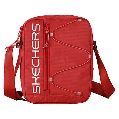 skechers sling bag
