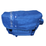Skechers Santa Monica Body Messenger Bag