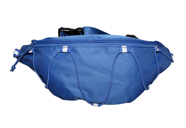 Skechers Santa Monica Waist Bag