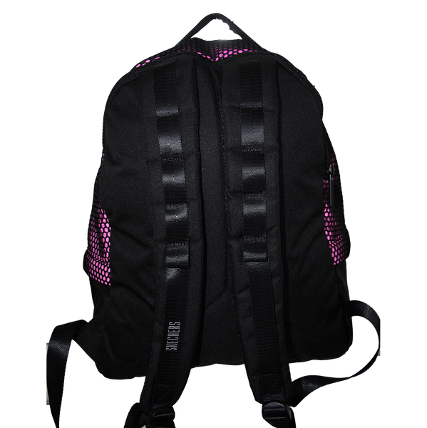 Skechers Silver Lake Backpack