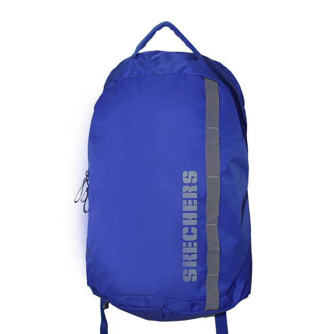Skechers Malibu Backpack