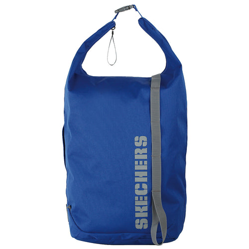 Skechers Malibu Backpack Sac