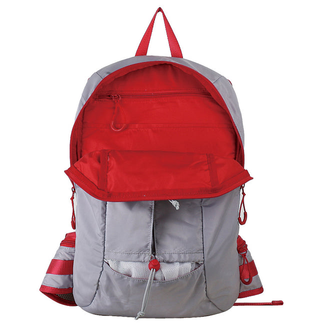 Skechers Bel Air Soft Backpack