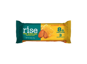 Mini-Honey-Almond-Rise-Bar