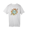 Koovei Hawaii Premium Tee T-Shirt