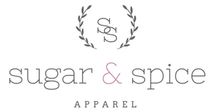Sugar & Spice Apparel Boutique