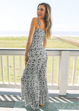 Soul Sister Bell Bottom Jumpsuit - Sugar & Spice Apparel Boutique