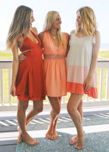 On the Town Mini Dress - Sugar & Spice Apparel Boutique