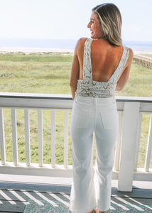 Animal Talk Snakeskin Bodysuit - Sugar & Spice Apparel Boutique