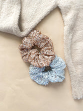 Sequin Scrunchie Set - Sugar & Spice Apparel Boutique