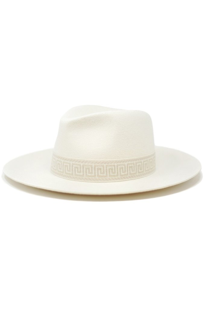 Emerson Rancher Hat - Sugar & Spice Apparel Boutique