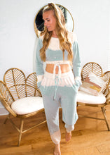 Keepin' it Casual Tie Dye Joggers - Sugar & Spice Apparel Boutique