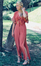 Push Play Cut Out Jumpsuit - Sugar & Spice Apparel Boutique