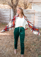 All I Want Corduroy Pants - Sugar & Spice Apparel Boutique