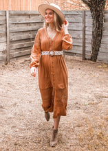 Carefree Days Midi Dress - Sugar & Spice Apparel Boutique