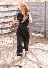 Better Off Jumpsuit - Sugar & Spice Apparel Boutique