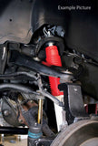 Rancho RS5000X Gas Shocks RS55136