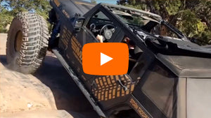 Easter Jeep Safari video thumbnail