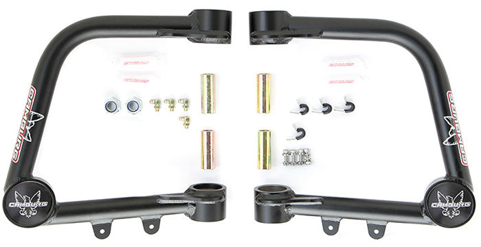 Camburg Performance X-Joint Upper Control Arm