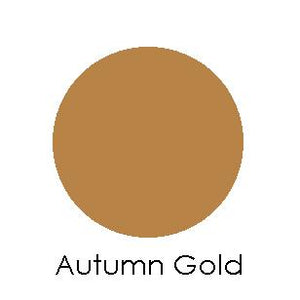 Li Pigments AQUA Eyebrow Pigments - Autumn Gold - VU LONDON PMU UK