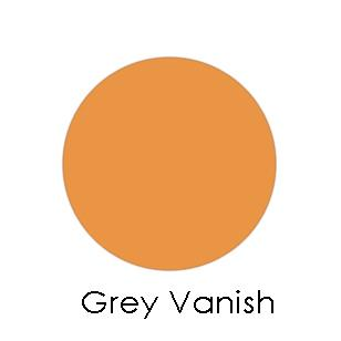 Li Pigments AQUA Eyebrow Pigments  - Gray Vanish - VU LONDON PMU UK