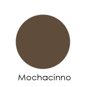 Li Pigments AQUA Eyebrow Pigments - Mochaccino - VU LONDON PMU UK