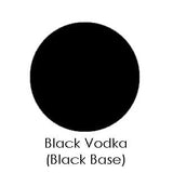 The House of PMU Pigment - Black Vodka (Eyeliner) - VU LONDON PMU UK