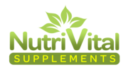 NutriVital Supplements