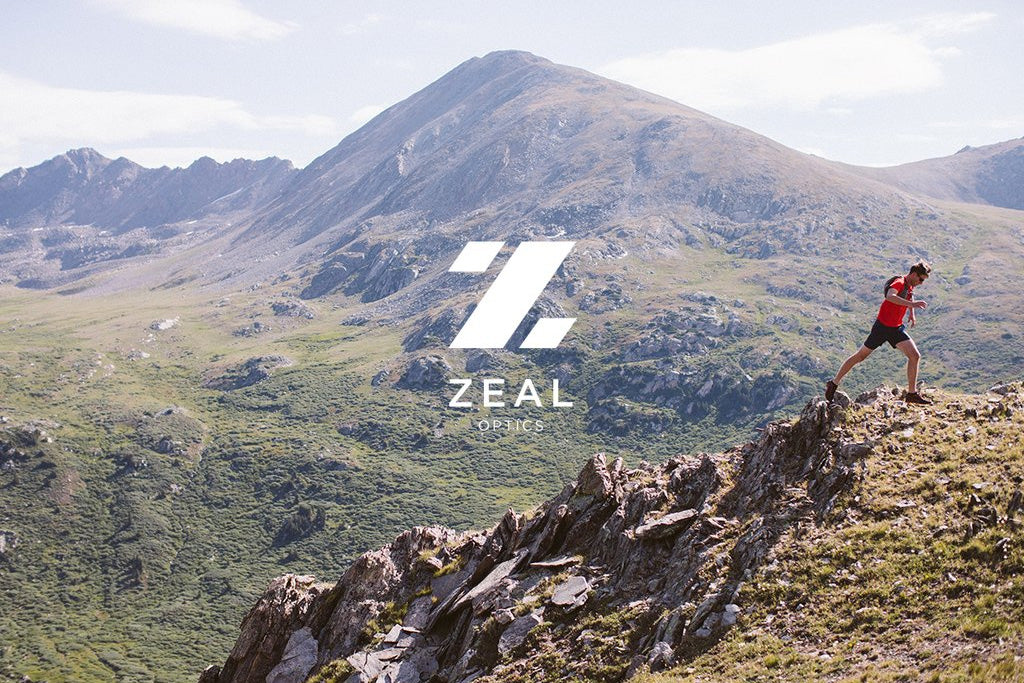 Product Spotlight – Zeal Optics